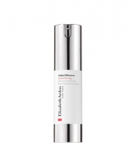 ELIZABETH ARDEN VISIBLE DIFFERENCE GOOD MORNING RETEXTURIZING PRIMER TRATAMIENTO ILUMINADOR 15 ML