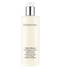 ARDEN VISIBLE DIFFERENCE SPECIAL BODY CARE 300 ML