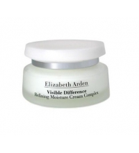 ARDEN VISIBLE DIFFERENCE MOISTURE CREAM 75 ML