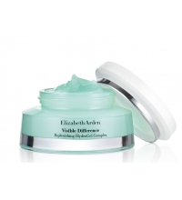 ELIZABETH ARDEN VISIBLE DIFFERENCE REPLENISHING HYDRAGEL COMPLEX 100ML