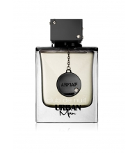 ARMAF CLUB DE NUIT URBAN MAN EDP 105 ML
