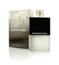 ARMAND BASI MEN