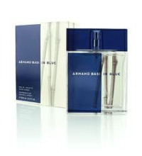 ARMAND BASI IN BLUE EDT 100 ML VP.