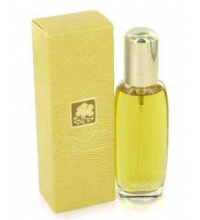 CLINIQUE AROMATICS ELIXIR EDP 100ML VP.
