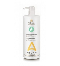 ARUAL FRECUENCIA ARGAN COLLECTION ACONDICIONADOR 1000 ML