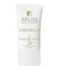 ARUAL PLUS  PROTEIN ANTIOX CREMA  40ML