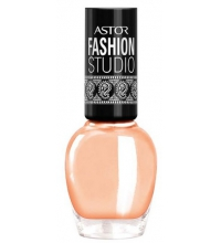 ASTOR FASHION STUDIO BANGLES BLING 332 6ML