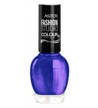 ASTOR FASHION STUDIO BERRY COCKTAIL 374 6ML