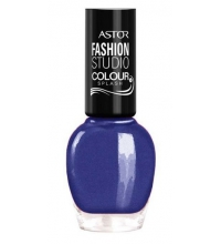ASTOR FASHION STUDIO FRESH CURACAO 371 6ML