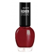 ASTOR FASHION STUDIO GARNET GLOVES 403 6ML