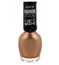 ASTOR FASHION STUDIO HAZEL BRONZE 438 6ML