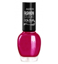 ASTOR FASHION STUDIO PINK TONIC 368 6ML