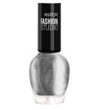 ASTOR FASHION STUDIO PLATINUM FIZZ 436 6ML