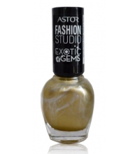 ASTOR FASHION STUDIO ROYAL STONE 437 6ML