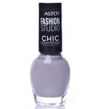 ASTOR FASHION STUDIO SWEET COCOON 412 6ML