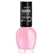 ASTOR FASHION STUDIO TRENDY COSMO 366 6ML