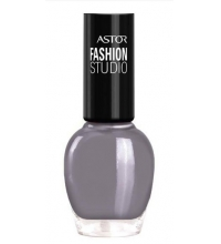ASTOR FASHION STUDIO WARM NEST 413 6ML