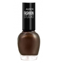 ASTOR FASHION STUDIO WINTER IS COMING 407 6ML
