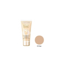 ASTOR NATURAL FINISH MAKE UP 30 ML 200 BEIGE
