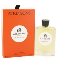 ATKINSONS 24 OLD BOND STREET EDC 100 ML