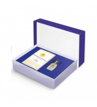 ATKINSONS ENGLISH LAVENDER EDT 320 ML+ 30 ML SET REGALO