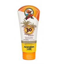 AUSTRALIAN GOLD PREMIUM COVERAGE LOTION SPF 30 177 ML