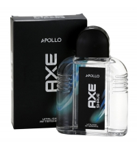AXE APOLLO AFTER SHAVE 100 ML