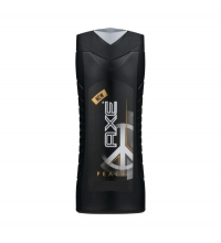 AXE PEACE GEL DUCHA 250 ML