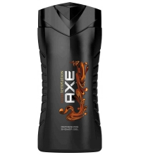 AXE DARK TEMPTATION GEL DUCHA 250 ML