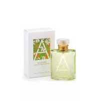 ADOLFO DOMINGUEZ AZAHAR EDT 50 ML VP.