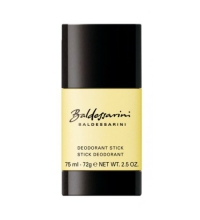 BALDESSARINI DEO STICK 75 ML