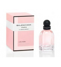 BALENCIAGA L´EAU ROSE EDT 75 ML