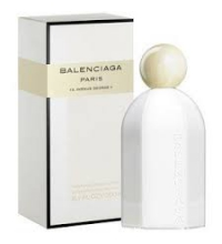 BALENCIAGA PARIS BODY LOTION 200 ML