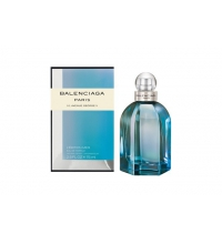 BALENCIAGA PARIS L´EDITION MER EDP 75 ML