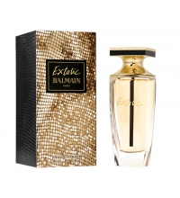 BALMAIN EXTATIC EDP 90 ML VP.