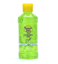 BANANA BOAT GEL ALOE VERA 230 ML
