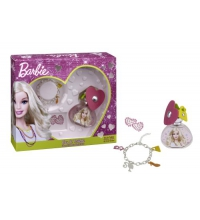 BARBIE BARBIE SET