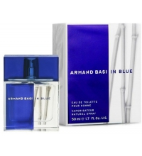 ARMAND BASI IN BLUE EDT 50 ML