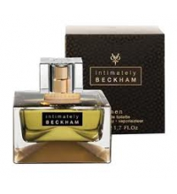 BECKHAM INTIMATELY MEN EDT 75 ML
