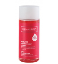 BELLA AURORA BODY OIL PERFECCIONADOR CUTANEO 75 ML