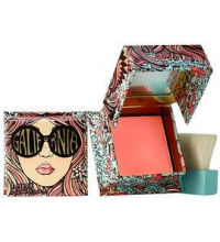 BENEFIT GALIFORNIA COLORETE MINI 2.5 GR