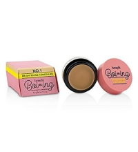 BENEFIT BOI-ING CORRECTOR ILUMINADOR 01 LIGHT