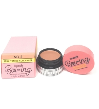 BENEFIT BOI-ING CORRECTOR  ILUMINADOR 02 LIGHT-MEDIUM