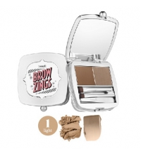 BENEFIT BROW ZINGS KIT PARA CEJAS 01 LIGHT
