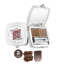 BENEFIT BROW ZINGS KIT PARA CEJAS 05 DEEP