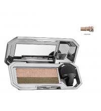 BENEFIT THEY'RE REAL DUO SHADOW BLENDER KINKY KHAKI