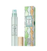 Firm It Up Eye Serum