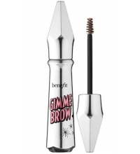 BENEFIT GIMME BROW+ GEL VOLUMINIZADOR CEJAS 3.5 MEDIUM BROWN