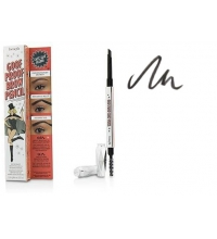 BENEFIT GOOF PROOF BROW PENCIL 06 DEEP