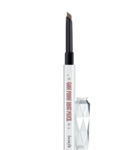 BENEFIT GOOF PROOF BROW PENCIL MINI 2 WARM GOLDEN BLONDE